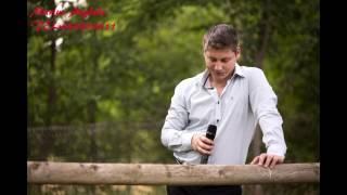 Download MARIUS ANGHELE  2017 - PARUL ALB IMI APARE (Cover Zorile din Galati)