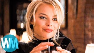 Top 10 Actors Who Got Drunk to Shoot Their Movies