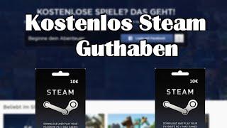 kostenlos steam guthaben aufladen 2017 steam spiele kostenlos bekommen downloaden deutsch de. Black Bedroom Furniture Sets. Home Design Ideas