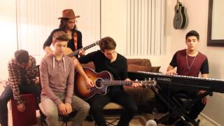 4 5 MB] Download Night Changes - One Direction (Cover