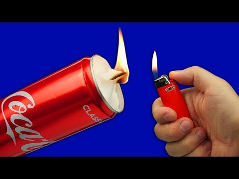 10 HILARIOUS LIFE HACKS THAT ARE ACTUALLY CRAZY USEFUL