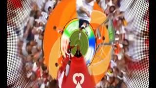 Mina sigla Rai mondiali 2014