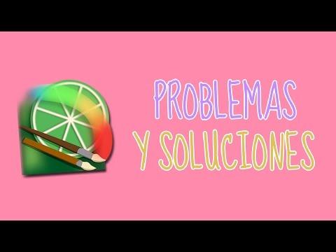 Problemas Comunes y Cómo Solucionarlos | Paint Tool SAI