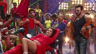বাইকে চড়ে কি করছে শুভশ্রী || Shakib Khan|Subhasree Ganguli Behind the scenes|Nabab