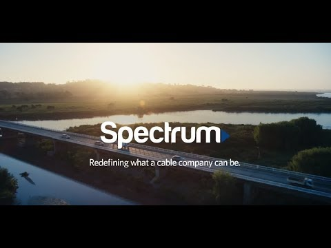 NET NEUTRALITY GOOD NEWS FOR CHARTER SPECTRUM CUSTOMERS AT LEAST UNTIL END OF 2018