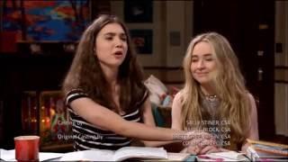 Girl Meets Rilaya