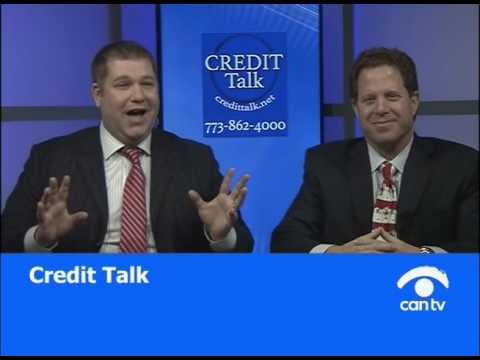 Credit Talk