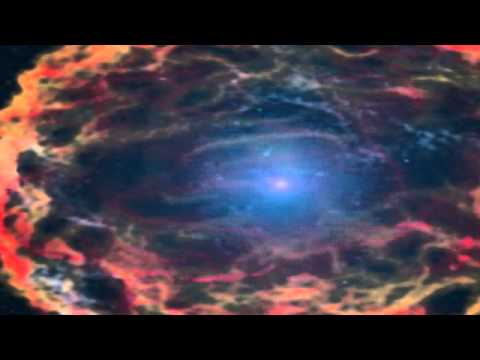 what is a black hole?most exciting thing in the universe.