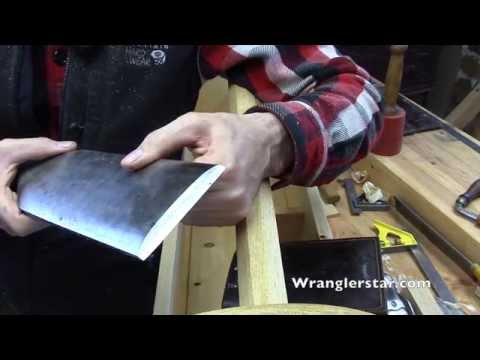 What To Put In Your Tool Kit | Wranglerstar