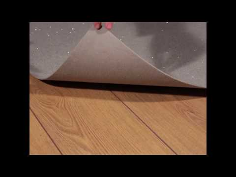 Eliza Glitter   Silver Wedding Aisle Carpet Runner