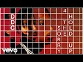 Ddg - Hold Up (audio) Ft. Queen Naija