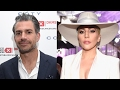 Lady Gaga's Dating A NEW Man After Her Split With Ex-Fiance Taylor Kinney