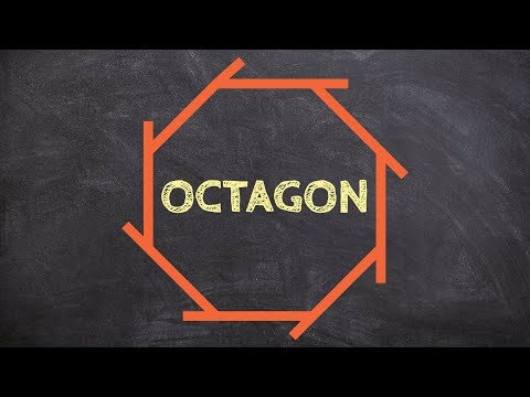Determine the measure of each exterior angle of a regular octagon