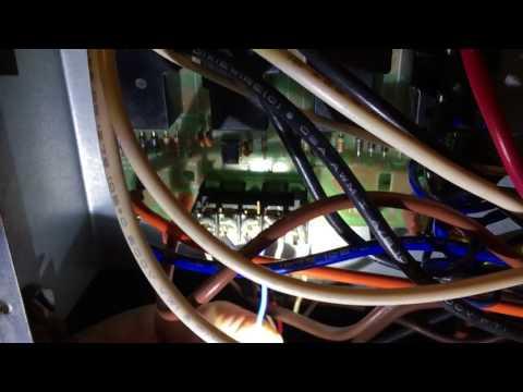 Honeywell Lyric T5 Wi-Fi Thermostat Installation