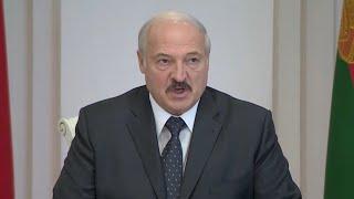 Лукашенко возмущён: Россия завалила Беларусь шквалом критики! Соглашения по нефти
