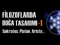 Download  Filozoflarda Doğa Tasarımı-1: Sokrates, Platon, Aristoteles  MP3,3GP,MP4