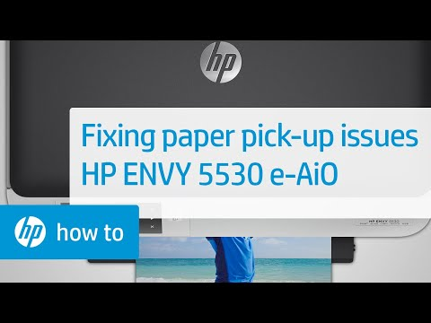 Hp envy 4504 driver & manual download latest printer drivers.