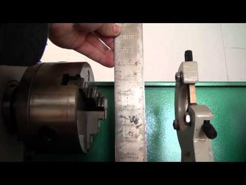 02 G0602 - Bench Design
