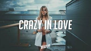 Beyonce - Crazy In Love (Morello Flip)