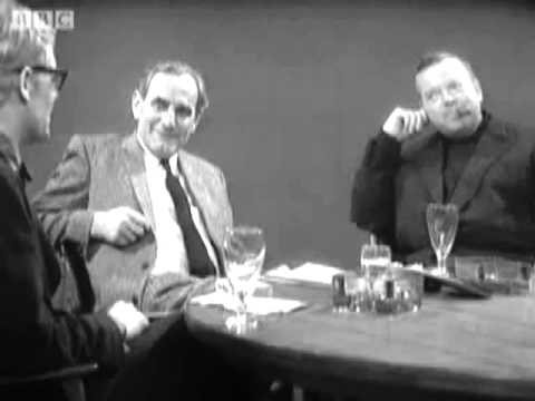 Xxx Mp4 Orson Welles And Peter O Toole On Hamlet 3gp Sex