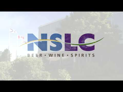 Nova Scotia Liquor Corp. Maximizes Space to Minimize Cost