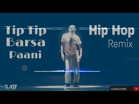 Xxx Mp4 Tip Tip Barsa Pani Song Popping Robotics Mix 3gp Sex