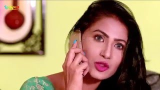 new Bangla Movie Trailer |Alisha Pradhan |Symon|  Ajante bhalobasha |bangla movie 2016