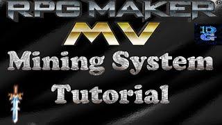 Camera Core Plugin - RPG Maker MV - PakVim net HD Vdieos Portal