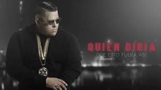 Sammy & Falsetto Ft. Darkiel - Extraño Tus Besos [Lyric Video]