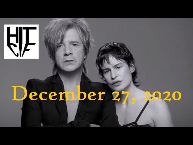 Download TOP 50 Hit Charts In France : Dec 27, 2020 MP3 Gratis