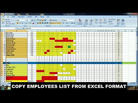How to edit or add employees  in smart office application (biomax Attendance machine) full tutorial