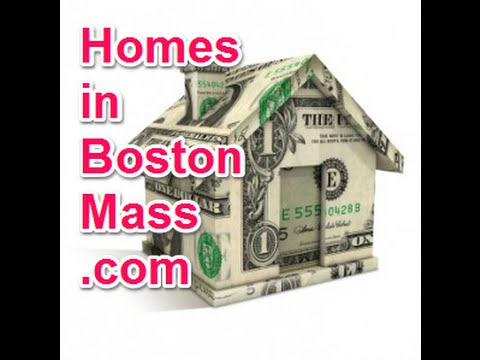 Why Would You Rent an Apartment in Boston instead Making a Purchase?