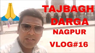 Unknown Facts About Tajuddin Baba Mp3 Song Download - Mr
