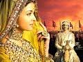 In Aankhon Me Tum Jodha Akbar Aishwarya Rai Hrithik Roshan mp3