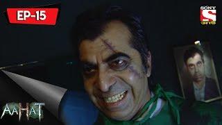 Aahat - 3 - আহত (Bengali) Ep 10 - The Haunted Puppet - PakVim net