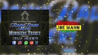 Minogere Tribez - Raun Raun Meri ft HLP Crew