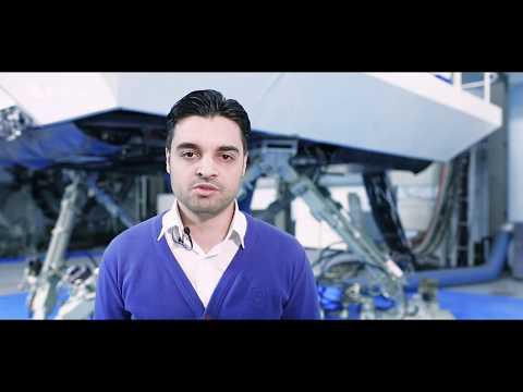 Flight Dispatcher Training - Students Insights - BAA Training