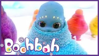 boohbah   gigantic carrot   episode 60   funny cartoons for kids   boohbah   the big ball   episode 18   find the hidden boohbah      rh   daikhlo