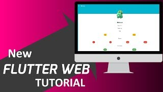 Flutter: Web Sockets Tutorial | Socket io | WebSockets org | Music Jinni