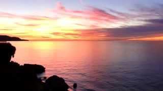 Adyashanti - A very old Zen koan