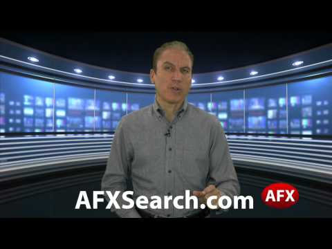 How do you locate a person who sent you an email? | AFX
