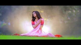 Pogamanchu full video song Feat. Nikhita Pathapati |Karthik Kodakandla | Harinath Devara |DDP