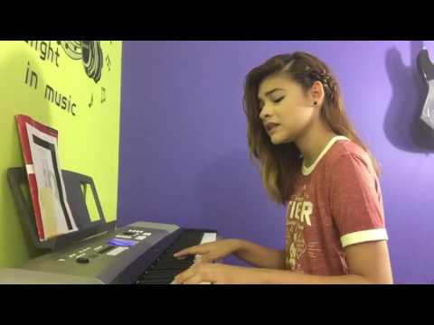 The one that got away by Katy perry cover by Kla