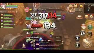 Ayrron Videos - 9tube tv