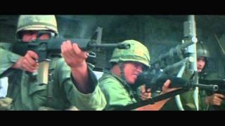 Apocalypse Now - Trailer
