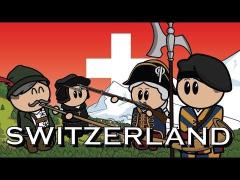 Xxx Mp4 The Animated History Of Switzerland 3gp Sex