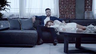 Justin Timberlake - TKO (Short-Sexy Version)