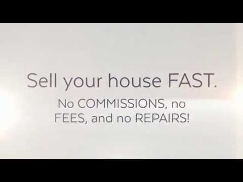 Sell My House Fast Mission Viejo | 714-637-4483 | We Buy Houses in Mission Viejo | CA | 92690