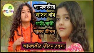 Zee Bangla Amloki Actor Bhaswar Mp3 Song Download - Mr-Jatt Com
