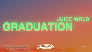 benny blanco, Juice WRLD – Graduation (Lyrics)